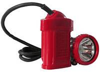 Шахтёрский современный фонарь профессиональный светодиодный Shanxing SX-0017