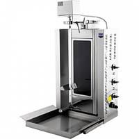 Аппарат для шаурмы электрический SD14 Remta (Турция)