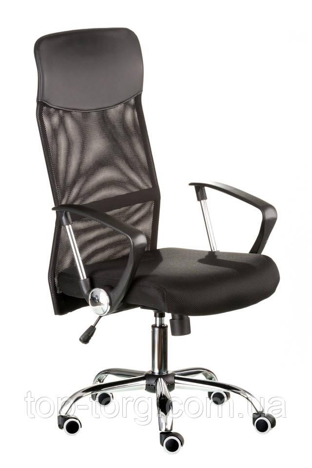 Кресло офисное Suprеmе black