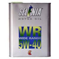 Масло Selenia WR Diesel 5W40 2л синтетическое
