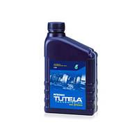 Трансмиссионное масло TUTELA CAR CS SPEED 1л для Акпп полусинтетика