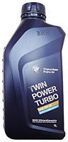 Масло  BMW TwinPower Turbo Longlife-14 FE+  0W20 1л  синтетическое