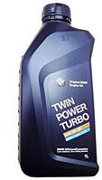 Масло BMW TwinPower Turbo Longlife-12 FE 0W30 1л синтетическое
