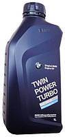 Масло BMW TwinPower Turbo Longlife-04  0W30 1л синтетическое
