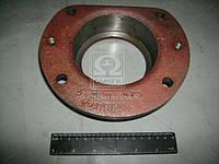 Стакан подшипника вала вторичного МТЗ (7610А) (производство МТЗ) (арт. 50-1701255), ACHZX