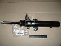 Амортизатор подвески FORD MONDEO передний  газовый ORIGINAL (производство Monroe) (арт. 16430), AFHZX