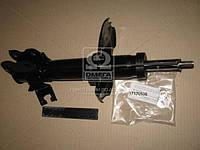Амортизатор подвески NISSAN MAXIMA QX передний правый газов. ORIGINAL (Производство Monroe) G16793, AGHZX