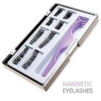 Накладные магнитные ресницы Magnetic eyelashes