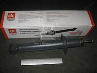 Амортизатор ВАЗ 2110 подвески задней со втулками  2110-2915004-03, ACHZX