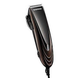 Профессиональная машинка для стрижки волос Gemei GM-813