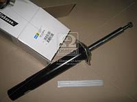 Амортизатор подвески BMW 5 E39 передний  газовый B4 (производство Bilstein) (арт. 22-111074), AGHZX