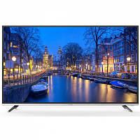 Телевизор Bravis UHD-45F6000 Smart +T2