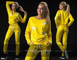 Спортивний одяг 42+