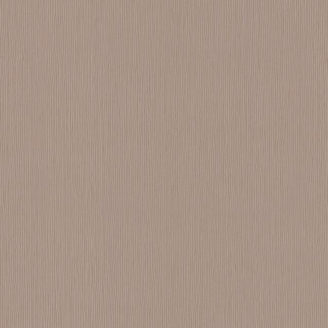Флизелиновые обои P+S New Серия 13278/13279 Арт. 13278-42