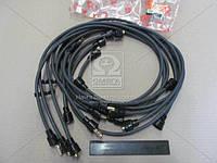 Провод зажигания ГАЗ 53, ЗИЛ 130 ЕPDM комплект  (арт. 130-3707080-01), ABHZX