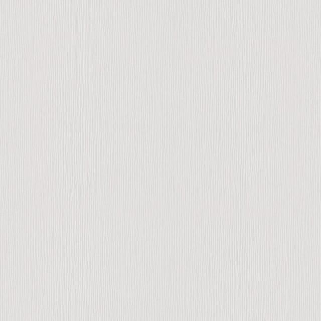 Флизелиновые обои P+S New Серия 13278/13279 Арт. 13278-52