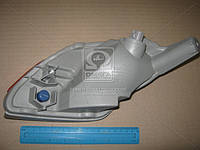 Фонарь противотуманный, задний (пр-во Toyota), AGHZX