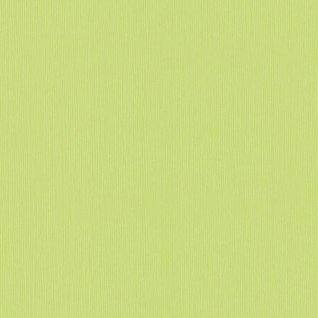 Флизелиновые обои P+S New Серия 13278/13279 Арт. 13278-62