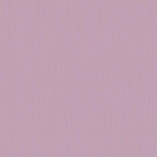 Флизелиновые обои P+S New Серия 13278/13279 Арт. 13278-72