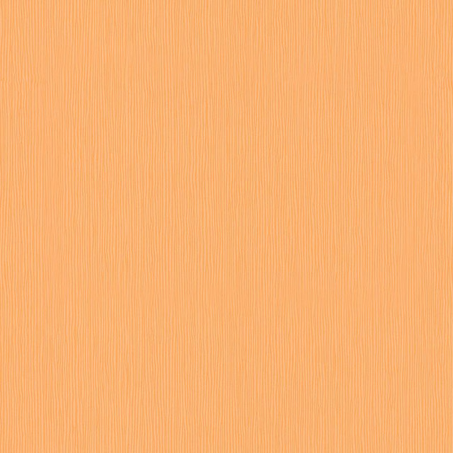 Флизелиновые обои P+S New Серия 13278/13279 Арт. 13278-82