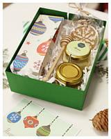 Подарочный набор На здоровье, фото 1