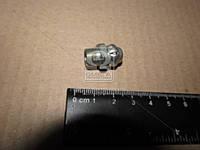 Клапан предохранительный (производство КамАЗ) (арт. 864000-10)