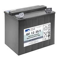 Портативная батарея Karcher для BD 40/12 C Bp Pack