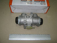 Клапан защитный двойной  (арт. 100.3515110), ACHZX