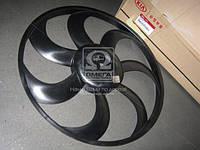 Крыльчатка вентилятора охлаждения (Производство Mobis) 252313E950