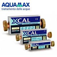 Магнитный преобразователь воды. XCAL 2000