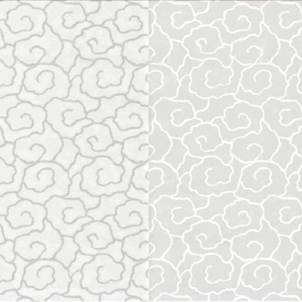 Флизелиновые обои P+S NEW Серия 2272 Арт.2272-32