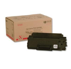 Картридж Phaser 106R00687 и  Phaser 106R00688 для Phaser 3450 max емкости 106R00688