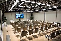VIP конференц зал CEO CLUB HOUSE