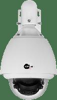 Аспекты использования мультисенсорных IP-видеокамер  торговой марки RV-ZAFT®