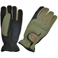 Перчатки Carp Zoom Neoprene Gloves, XXL