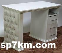 Маникюрный стол Queen
