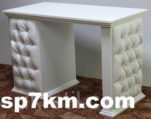 Маникюрный стол Queen, фото 2