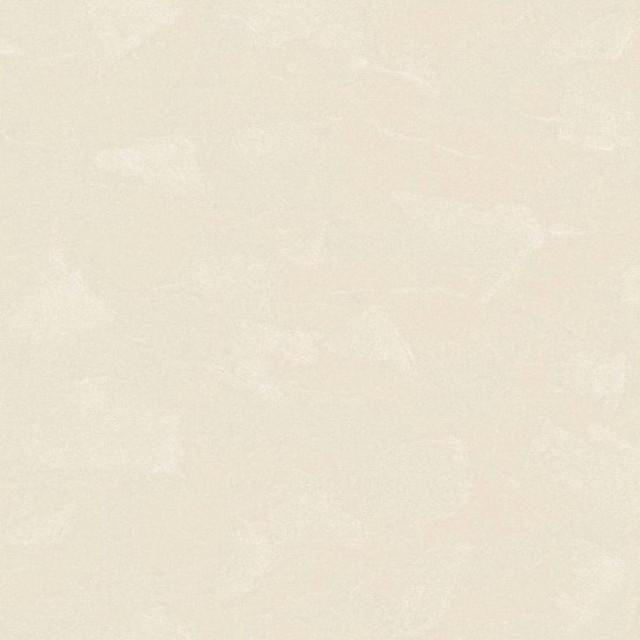 Флизелиновые обои NEW Серия 2317 Арт. 2317-52