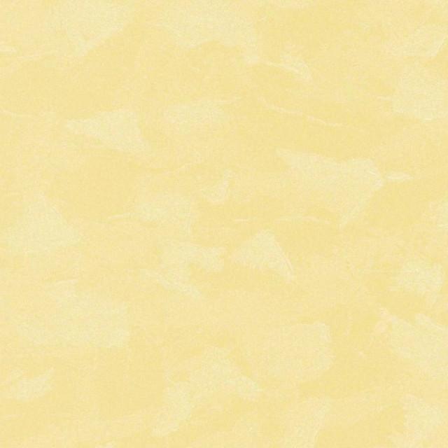 Флизелиновые обои NEW Серия 2317 Арт. 2317-72