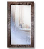 """Зеркало настенное """"Аллюр"""" 120х70х2см, фото 1"""