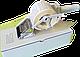 Аппликатор этикеток TOWA 60, фото 2