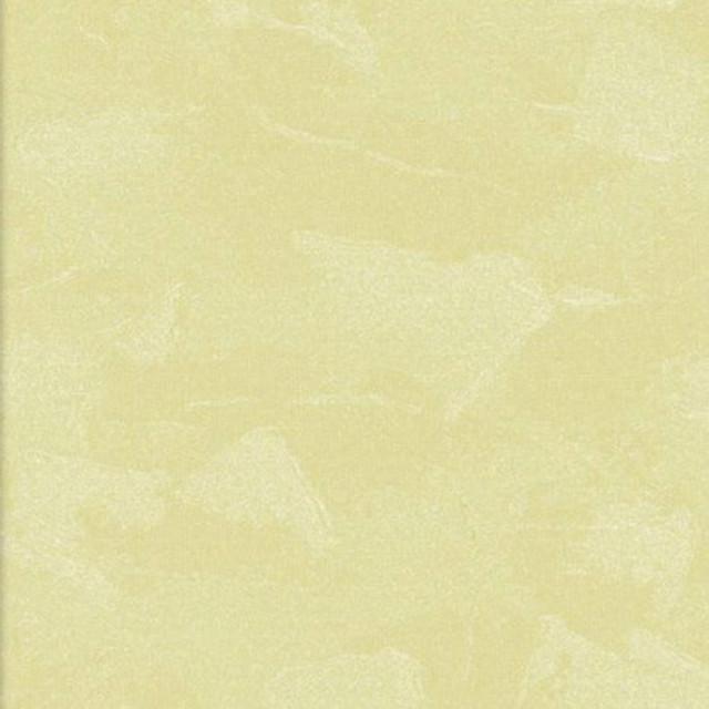 Флизелиновые обои NEW Серия 2317 Арт. 2317-82