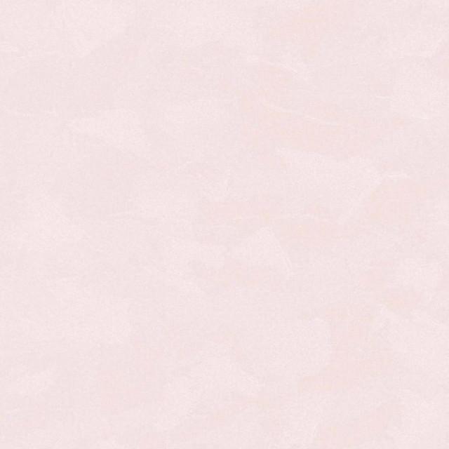 Флизелиновые обои NEW Серия 2317 Арт. 2317-92