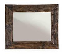"Зеркало настенное ""Аллюр"" 70х50х2см"