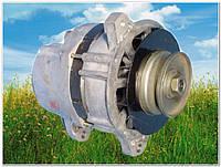 Генератор Газ-53, ГАЗ-33061, ГАЗ-3307 Г250Г3