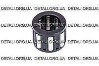 Сепаратор Чашки сцепления Stihl MS 361/440