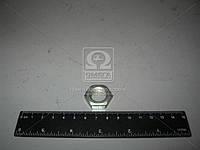 Гайка М16х1,5 многоцелевая (покупной ГАЗ) (арт. 250636-П29)