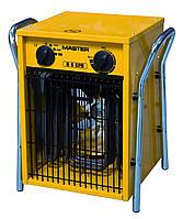 Электрические нагреватели MASTER B 5 EPB (380V)