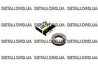 Венец 3/8-8 Stihl MS 361 440 460 660 650 HUSQVARNA 365 372XP