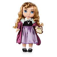 Кукла малышка Аврора Disney Animators Collection, фото 1